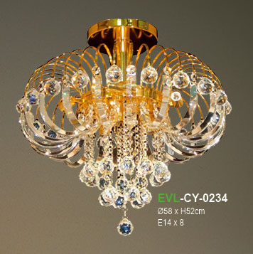 evl-cy-0234