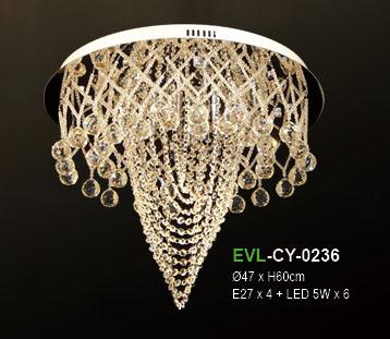 evl-cy-0236