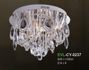 evl-cy-0237