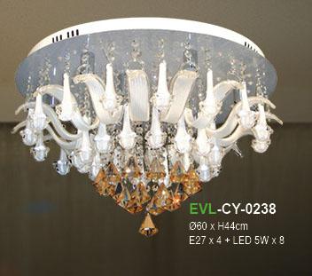 evl-cy-0238