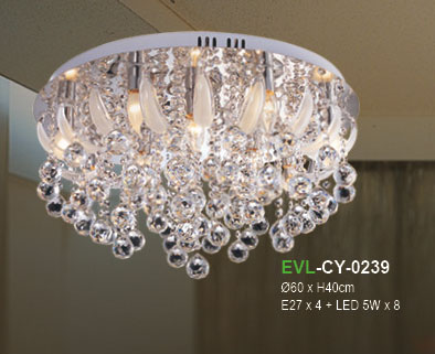evl-cy-0239
