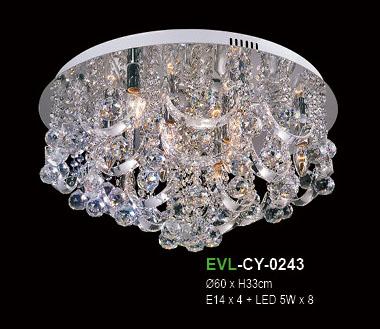 evl-cy-0243