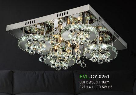 evl-cy-0251