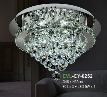 evl-cy-0252