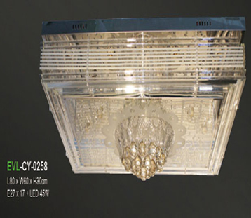 evl-cy-0258