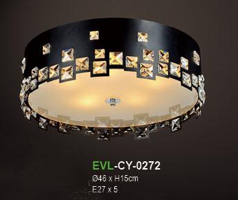 evl-cy-0272