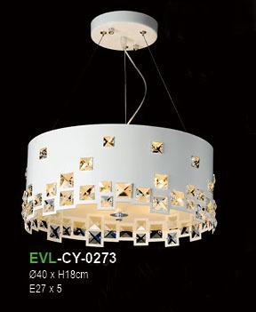 evl-cy-0273