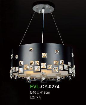 evl-cy-0274