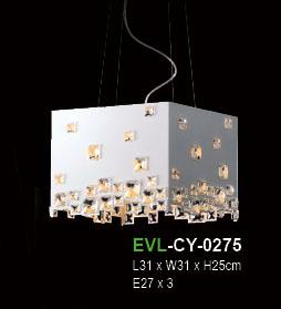 evl-cy-0275