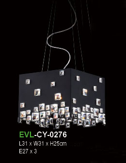 evl-cy-0276