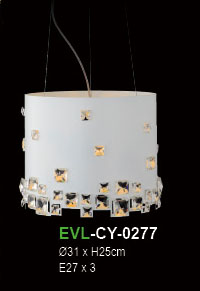 evl-cy-0277