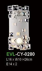 evl-cy-0280