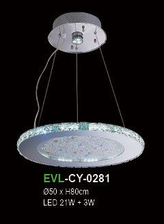 evl-cy-0281