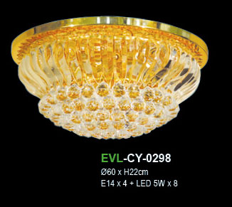 evl-cy-0298