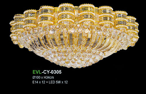 evl-cy-0305