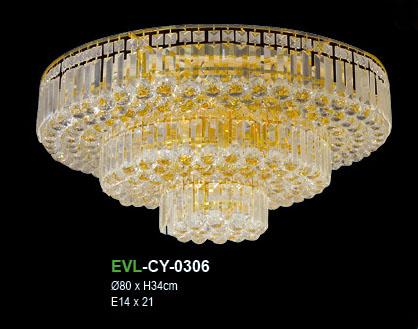 evl-cy-0306