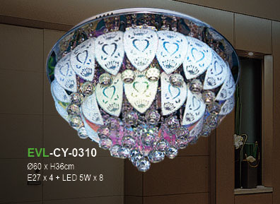 evl-cy-0310