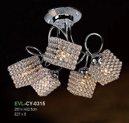 evl-cy-0315