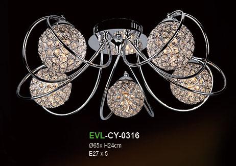 evl-cy-0316
