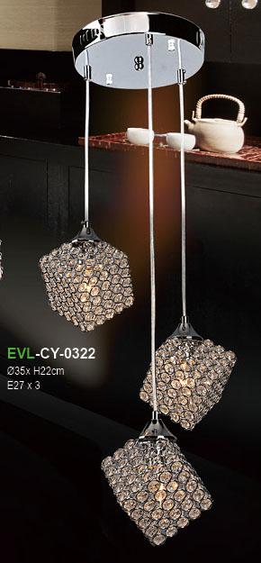 evl-cy-0322