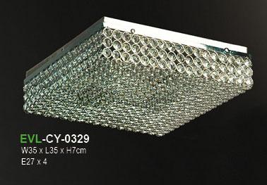 evl-cy-0329