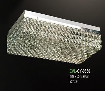 evl-cy-0330