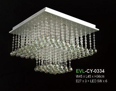 evl-cy-0334