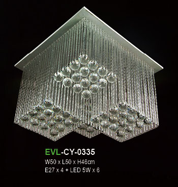 evl-cy-0335