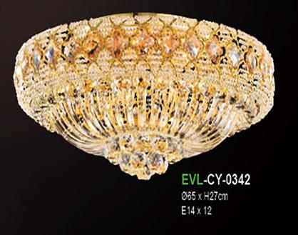 evl-cy-0342