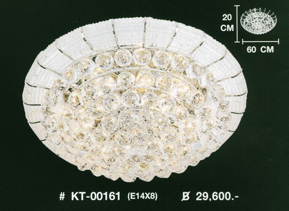 kt-00161