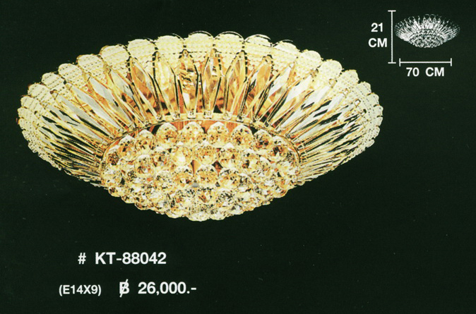 kt-88042
