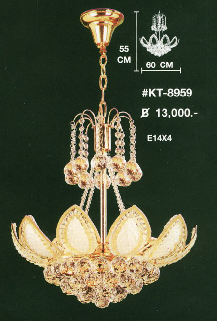 kt-8959