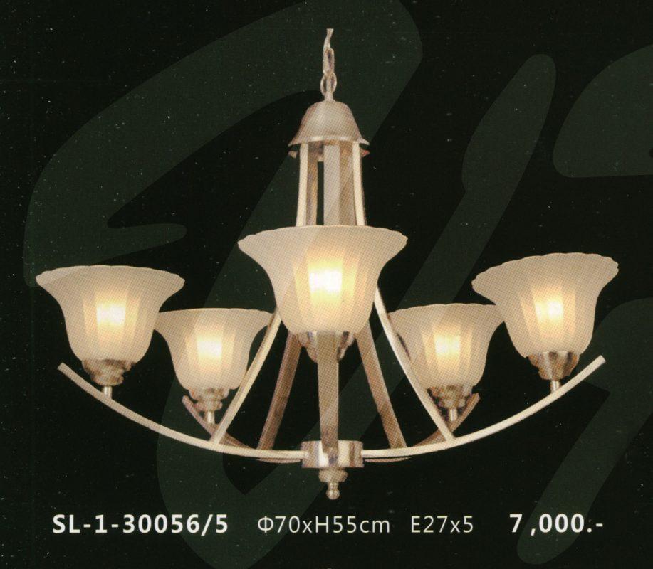 sl-1-30056-5