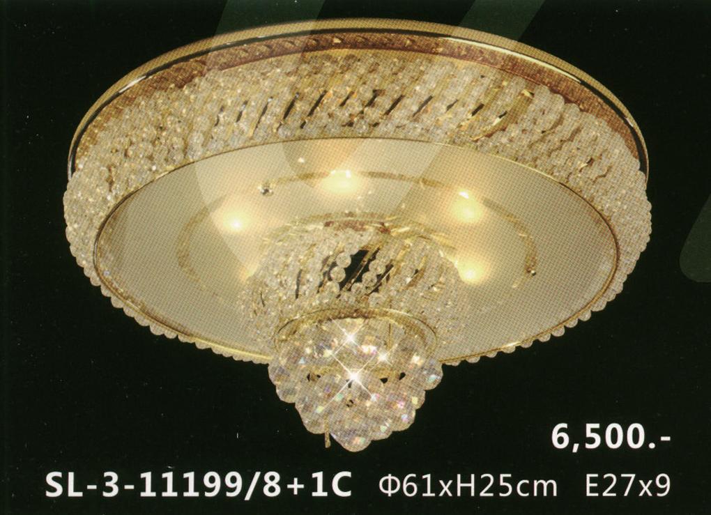 sl-3-11199-81c