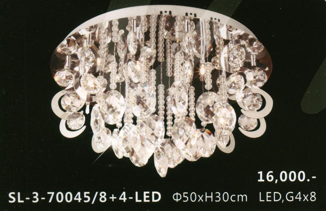 sl-3-70045-84-led