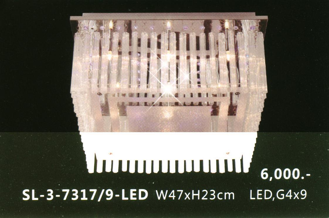 sl-3-7317-9-led