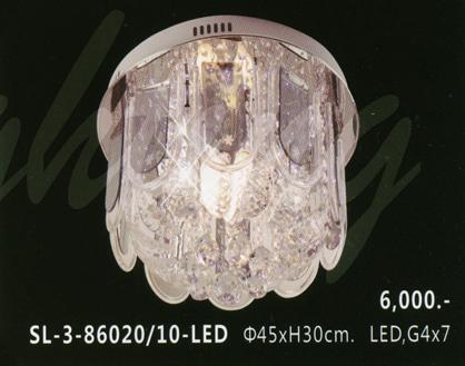 sl-3-86020-10-led