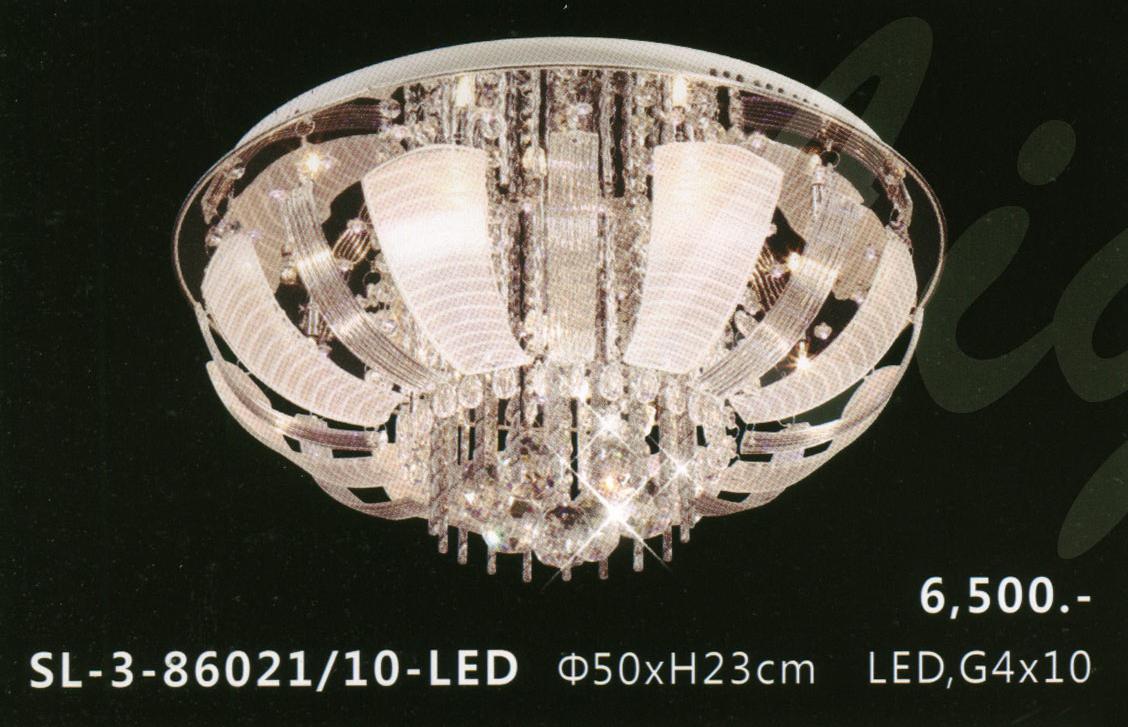 sl-3-86021-10-led