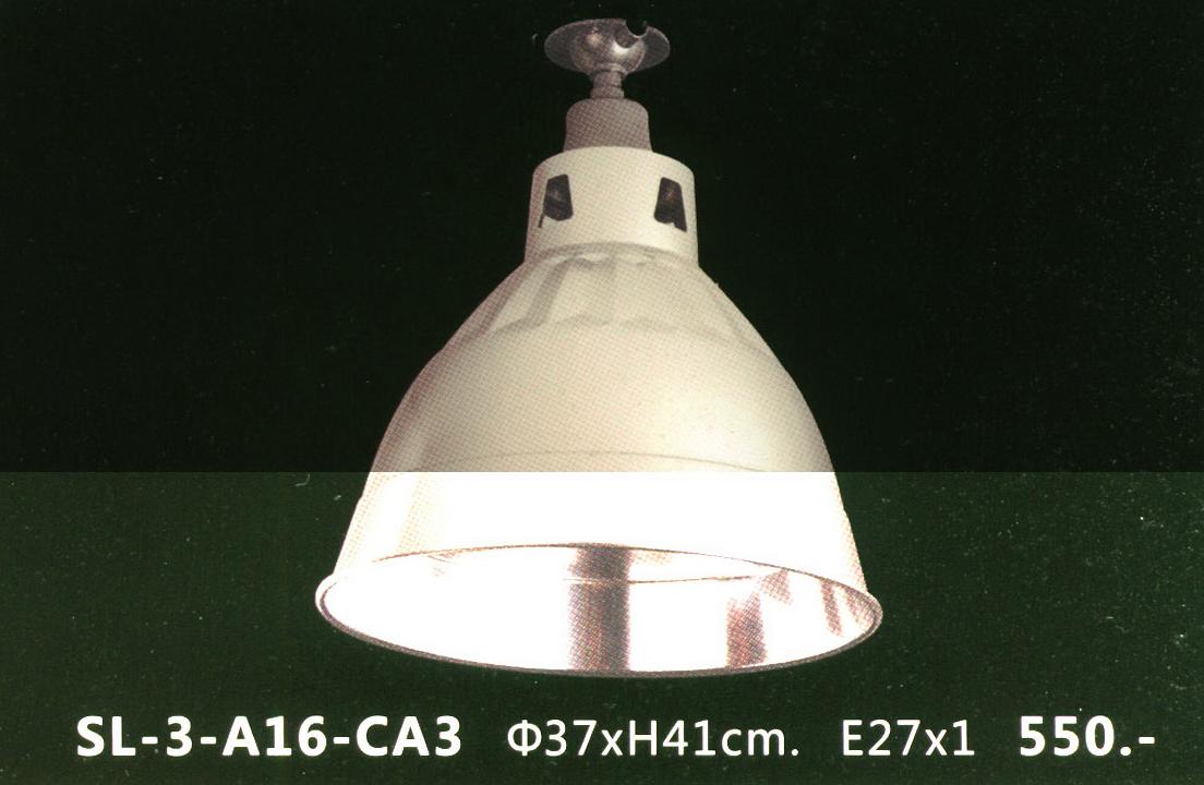 sl-3-a16-ca3