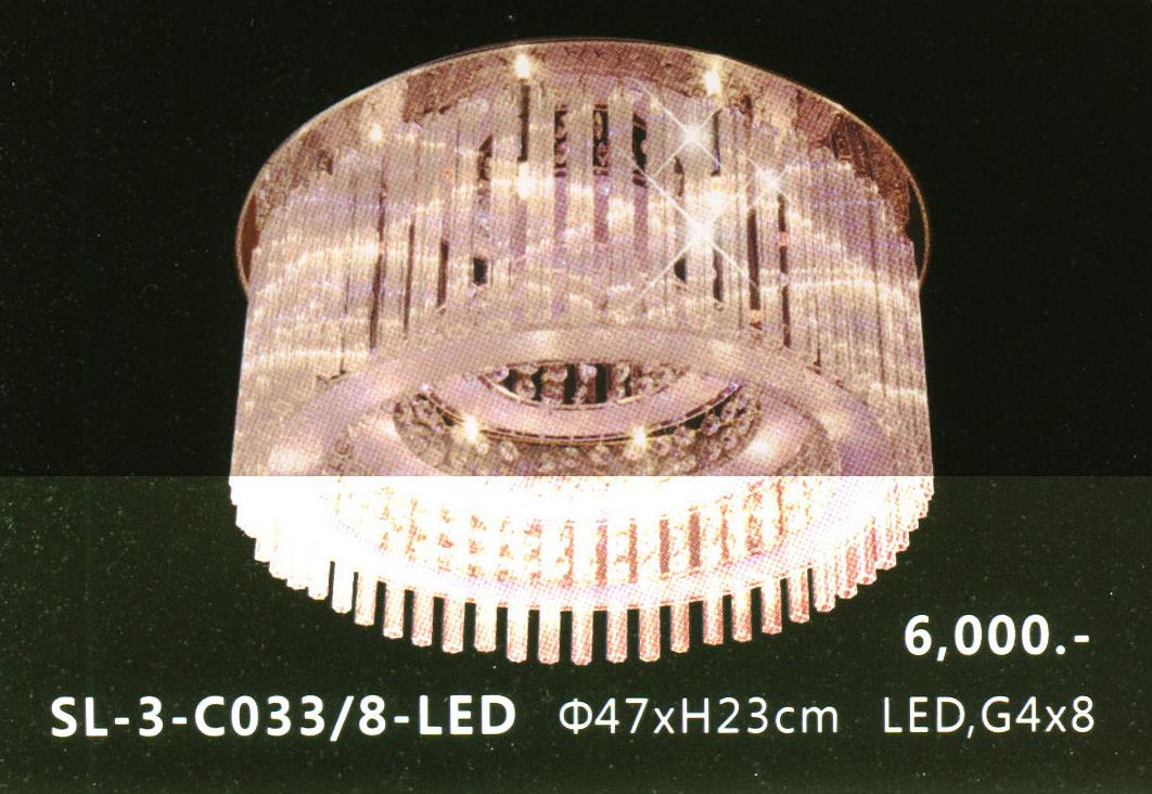 sl-3-c033-8-led