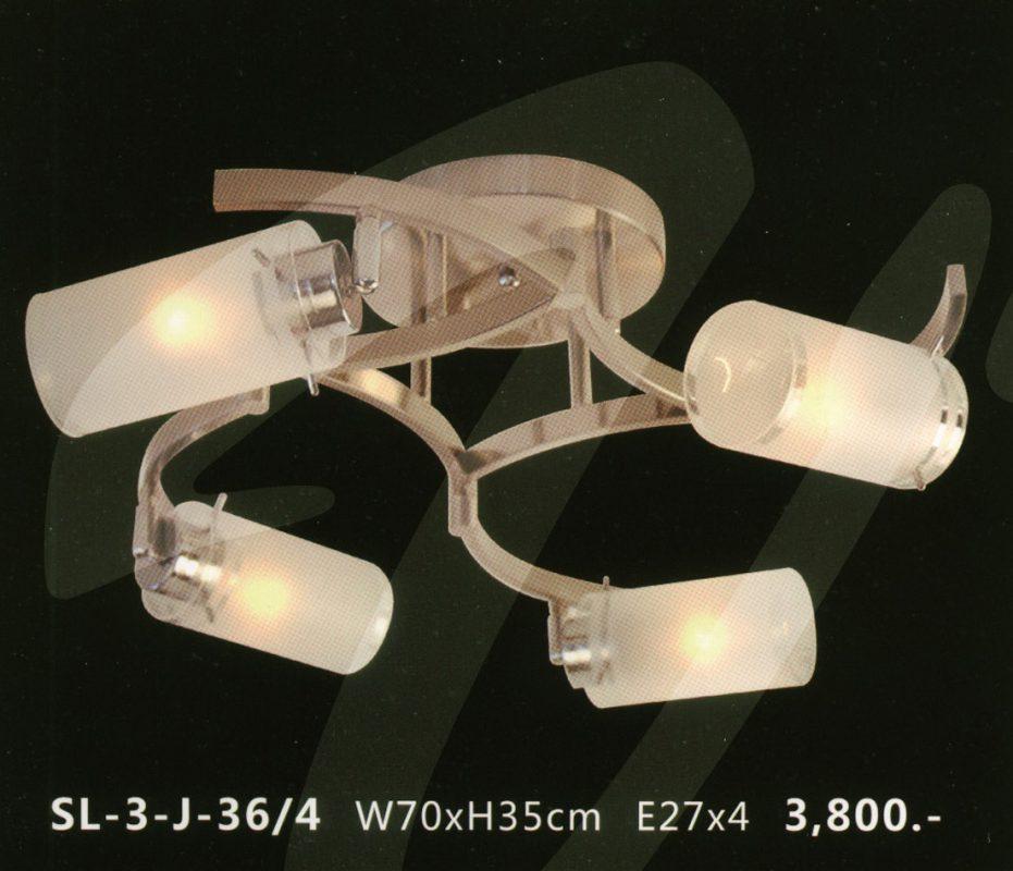 sl-3-j-36-4