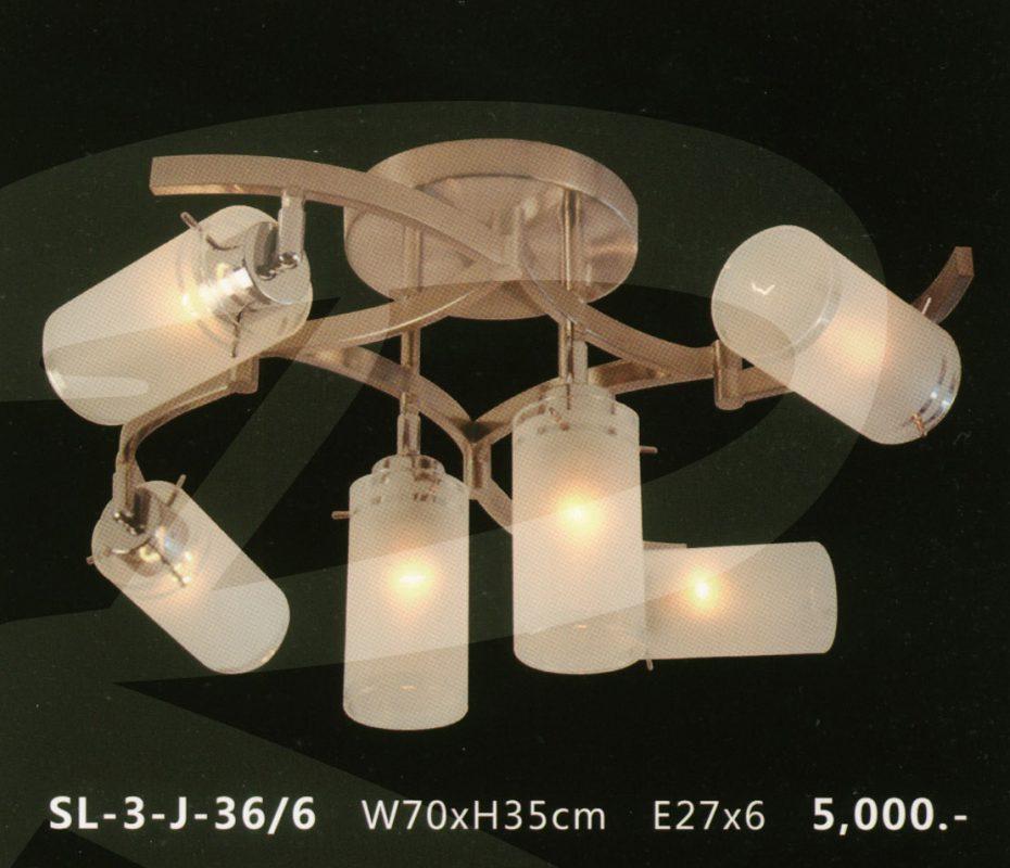 sl-3-j-36-6
