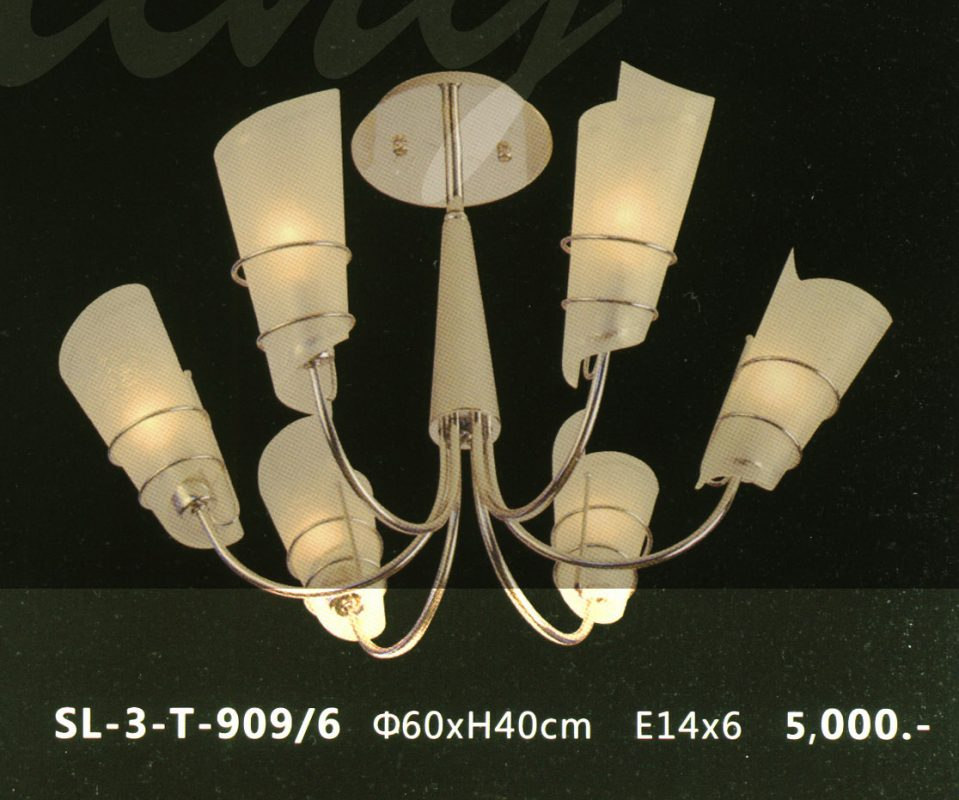 sl-3-t-909-6