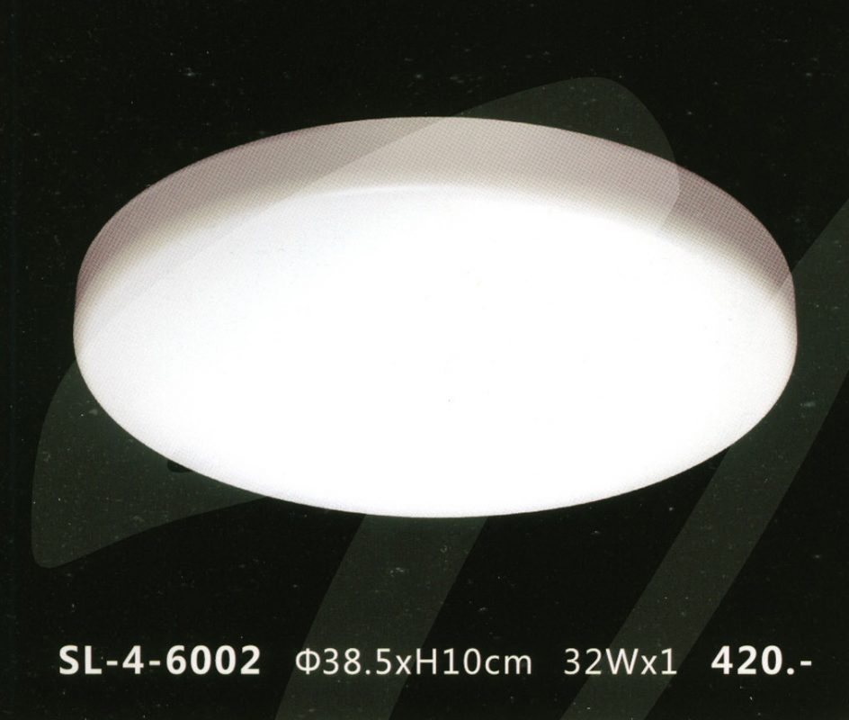 sl-4-6002