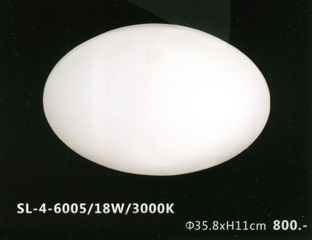 sl-4-6005-18w-3000k