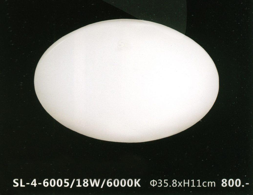 sl-4-6005-18w-6000k
