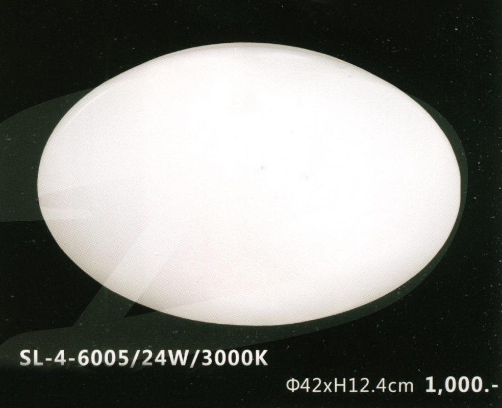 sl-4-6005-24w-3000k
