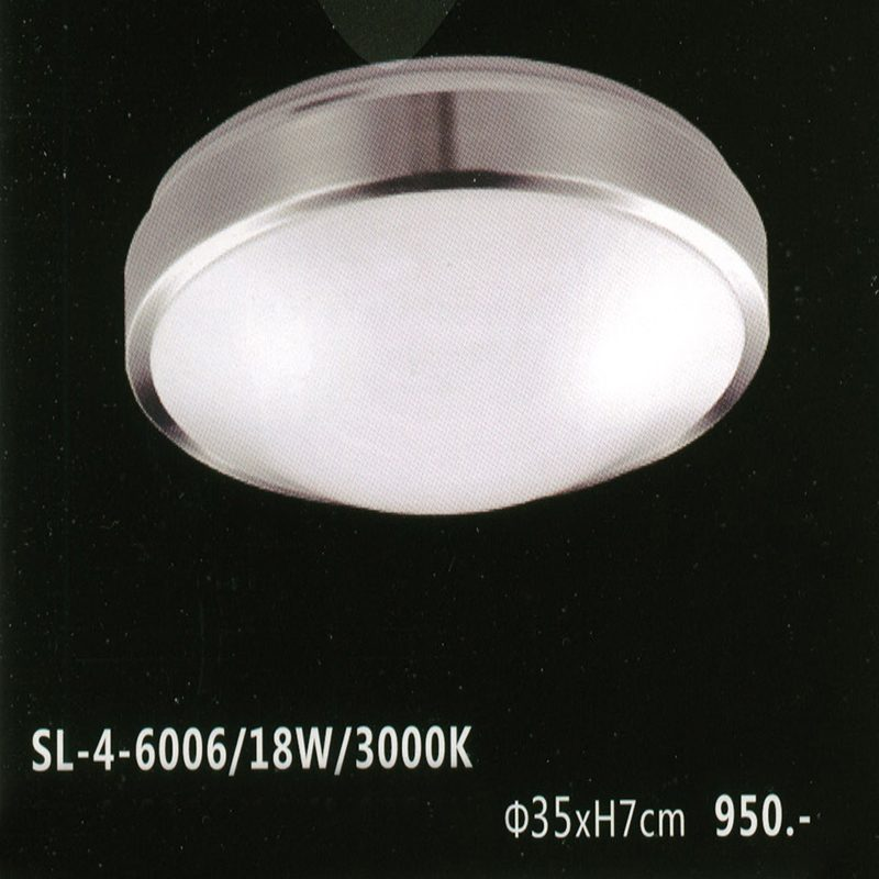 sl-4-6006-18w-3000k-1
