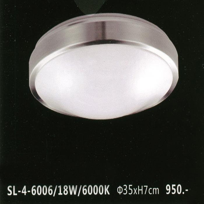 sl-4-6006-18w-6000k-1