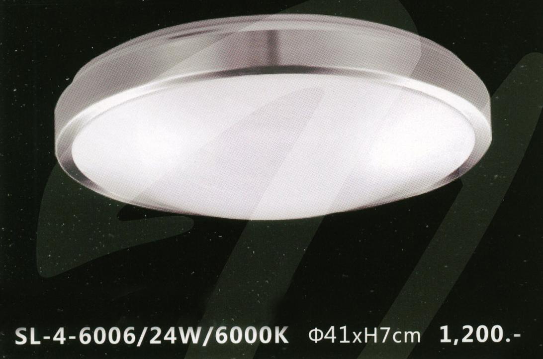 sl-4-6006-24w-6000k